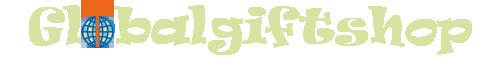 Globalgiftshop Logo